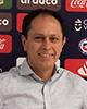 Pablo Andres Vallejos Cruz
