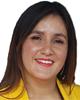 Bárbara Vázquez Ramos