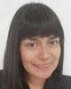 Carolina Veloza Jimenez