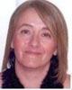 Cristina Linares Vidal