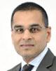 Mohammed Azman
