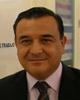 Pedro Pablo Sanz