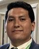 Rubén Balbuena Ortega
