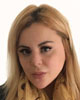 Sheyla Tetruashvili